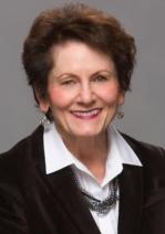 Judy Hughes.jpg