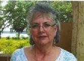 LindaBertolami - Stonecroft