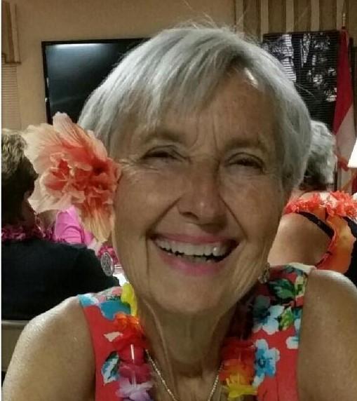 June Bialecki (3)